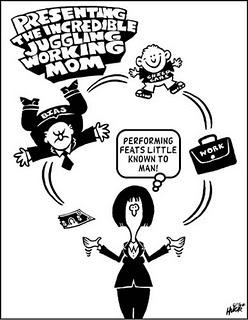 incredible_juggling_mom