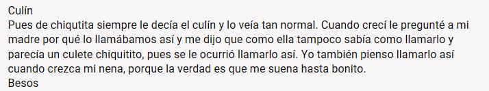 culin
