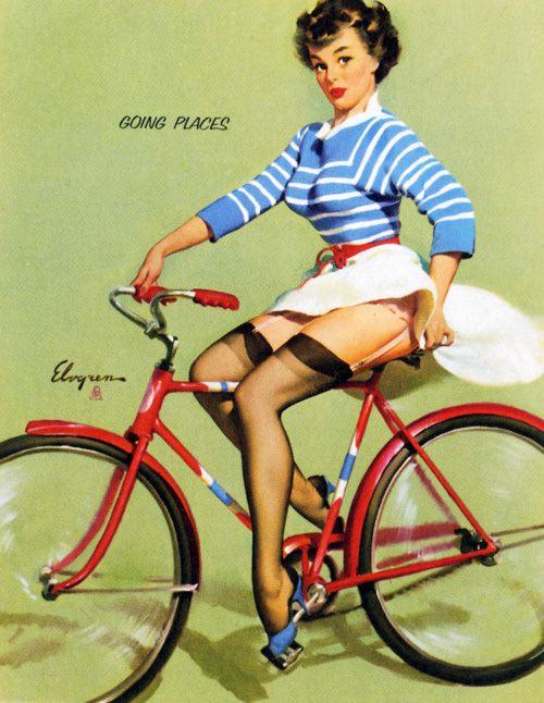 Enseñar a montar en bici